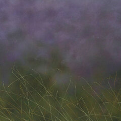 Heather & Grass